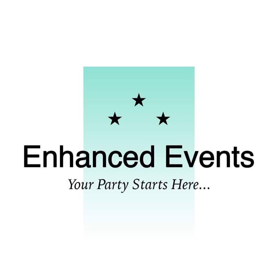 Enhanced events logo 2