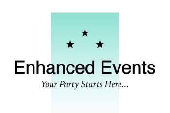 Enhanced events logo 2