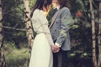 Thomas Thomas Photography - wedding photography - couple wedding day
