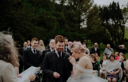 Christine McNally Photograhy 2 - Balinakill Country house wedding photos431524472312