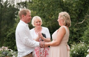 Yvonne Beck Celebrant - happyhandfastingcompleted