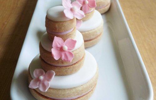 Helen Alborn Cakes 2