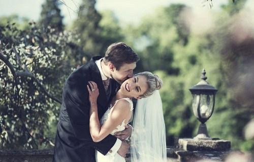 Thomas Thomas Photography - wedding photographer 22