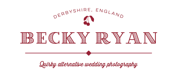 Becky Ryan Logo - Copy