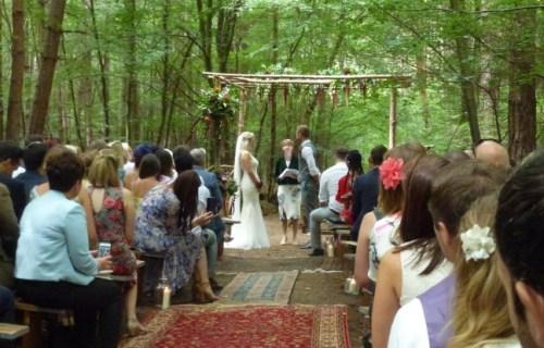 Exclusive Ceremonies 2