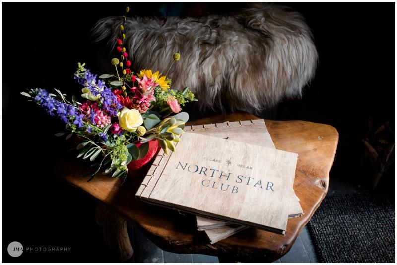 Jemma Mickleborough Photographer - Rainbow Unicorn Wedding - Northstar Club 1