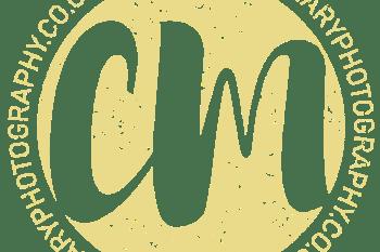 Chloe Mary Photography logo