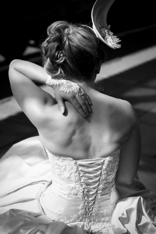 Iso Elegant Photography - Leicester wedding network - Railway wedding - vintage wedding 2