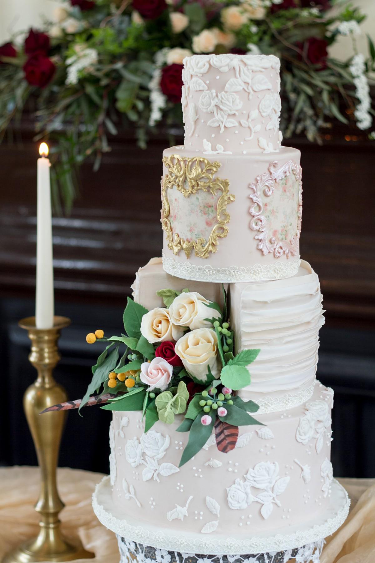 Iso Elegant Photography - Leicester wedding network - Railway wedding - vintage wedding 24