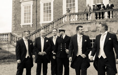 Stanford Hall - Exclusive wedding venue - leicester wedding venue - midlands wedding venue 1