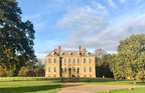 Stanford Hall - Exclusive wedding venue - leicester wedding venue - midlands wedding venue 18