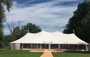Stanford Hall - Exclusive wedding venue - leicester wedding venue - midlands wedding venue 3