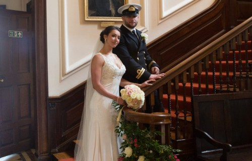 Stanford Hall - Exclusive wedding venue - leicester wedding venue - midlands wedding venue 6