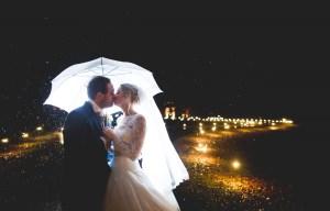 Stanford Hall - Exclusive wedding venue - leicester wedding venue - midlands wedding venue 9