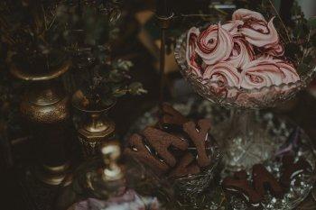 Studio Fotografico Bacci - Steampunk wedding - alternative wedding 18