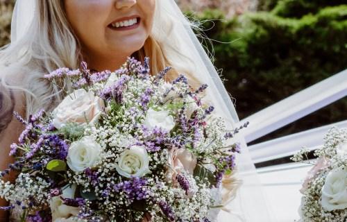White Cresent Photography - wedding photography - elopement photography - for unconventional wedding couple - alternative wedding 5