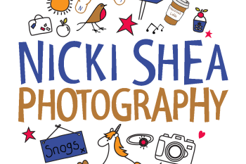 1545128289_Nicki_Shea_Photography_Logo_Blue_New
