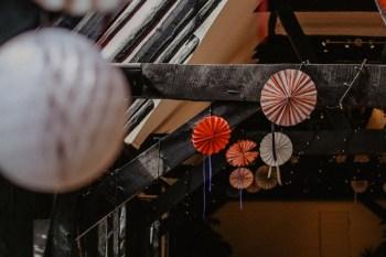 EmilyandGeoff- Nicki Shea Photography-Circus Wedding- decorations