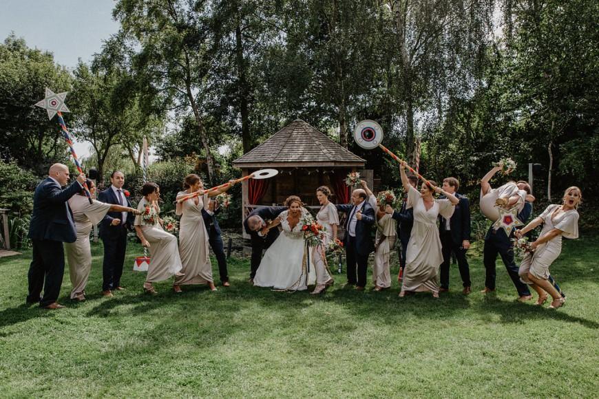 EmilyandGeoff- Nicki Shea Photography- Circus Wedding- props- COVER