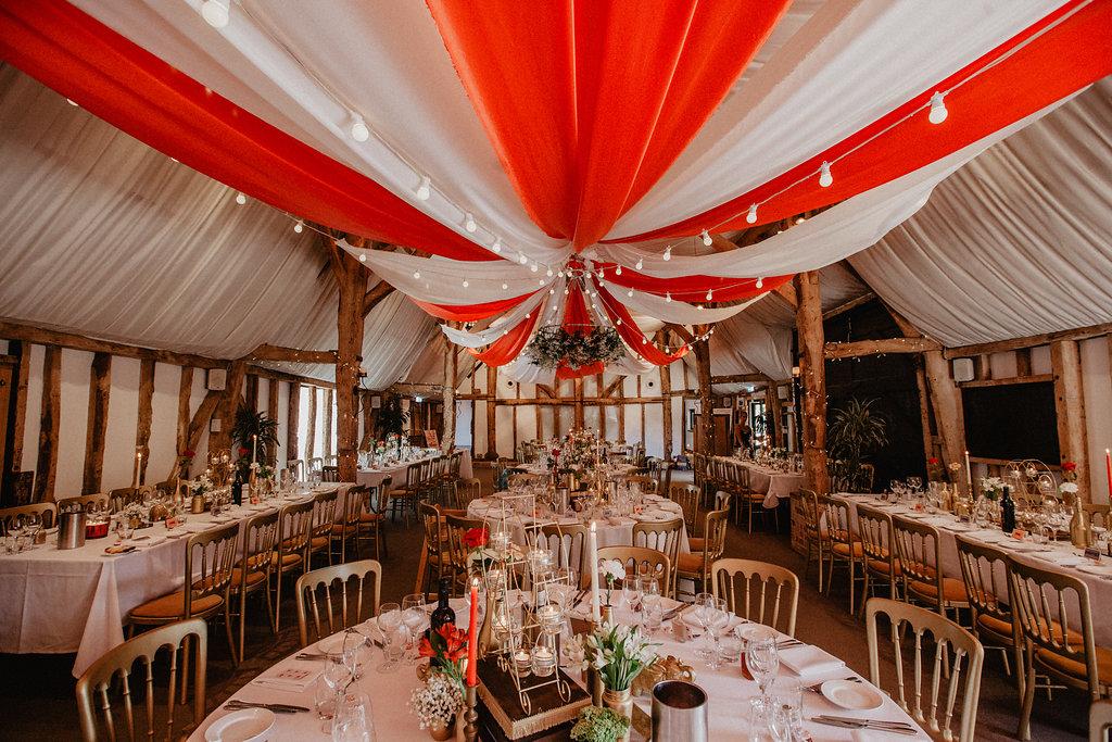 Emily&Geoff- Nicki Shea Photography- Circus wedding- decor
