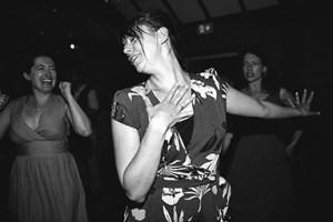 Paul Greenwood Photography - documentary wedding photographer - manchester wedding photography 4
