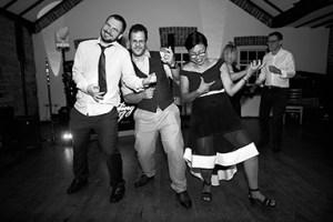 Paul Greenwood Photography - documentary wedding photographer - manchester wedding photography 5