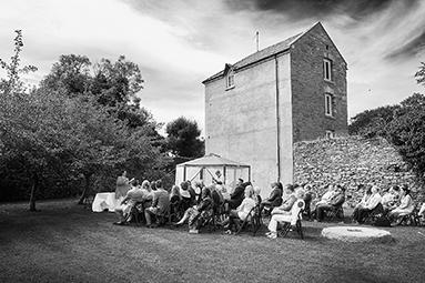 Paul Greenwood Photography - documentary wedding photographer - manchester wedding photography 8
