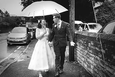 Paul Greenwood Photography - documentary wedding photographer - manchester wedding photography 6