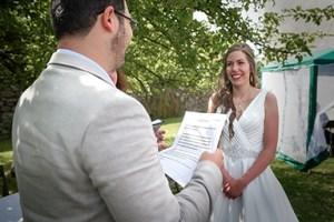 Paul Greenwood Photography - documentary wedding photographer - manchester wedding photography 3