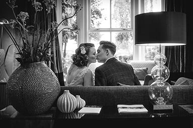 Paul Greenwood Photography - documentary wedding photographer - manchester wedding photography 1