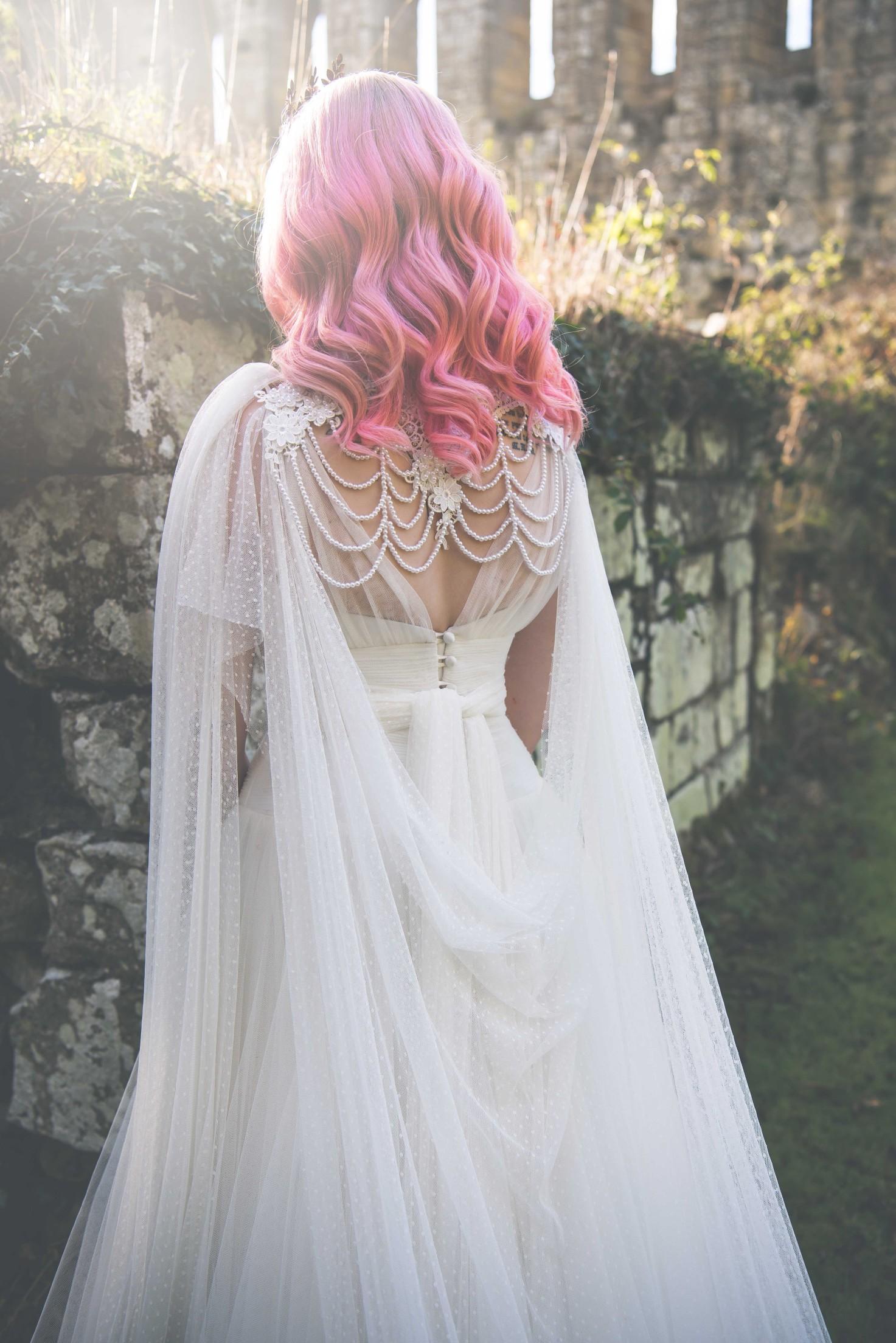Live your own fairytale wedding - BexBrides -Jervaulx-0005 [2-6] (2)