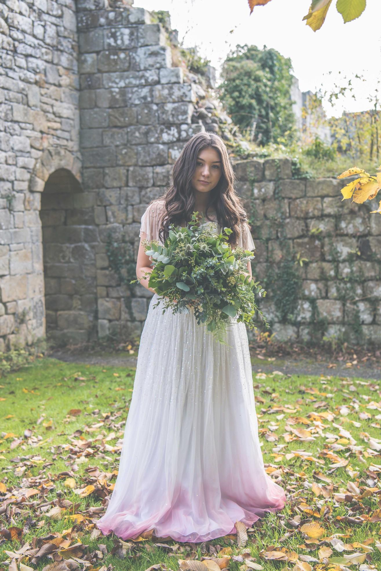 Live your own fairytale wedding - BexBrides - Jervaulx-0011 [9798] (2)