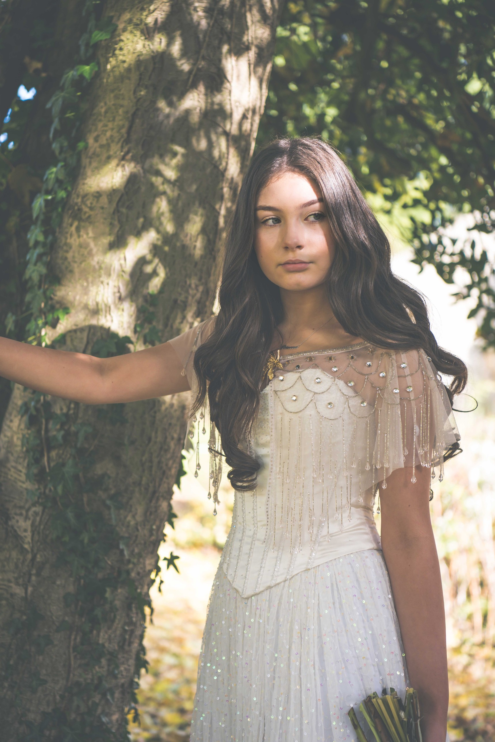Live your own fairytale wedding - BexBrides - Jervaulx-0011a [9857] (2)