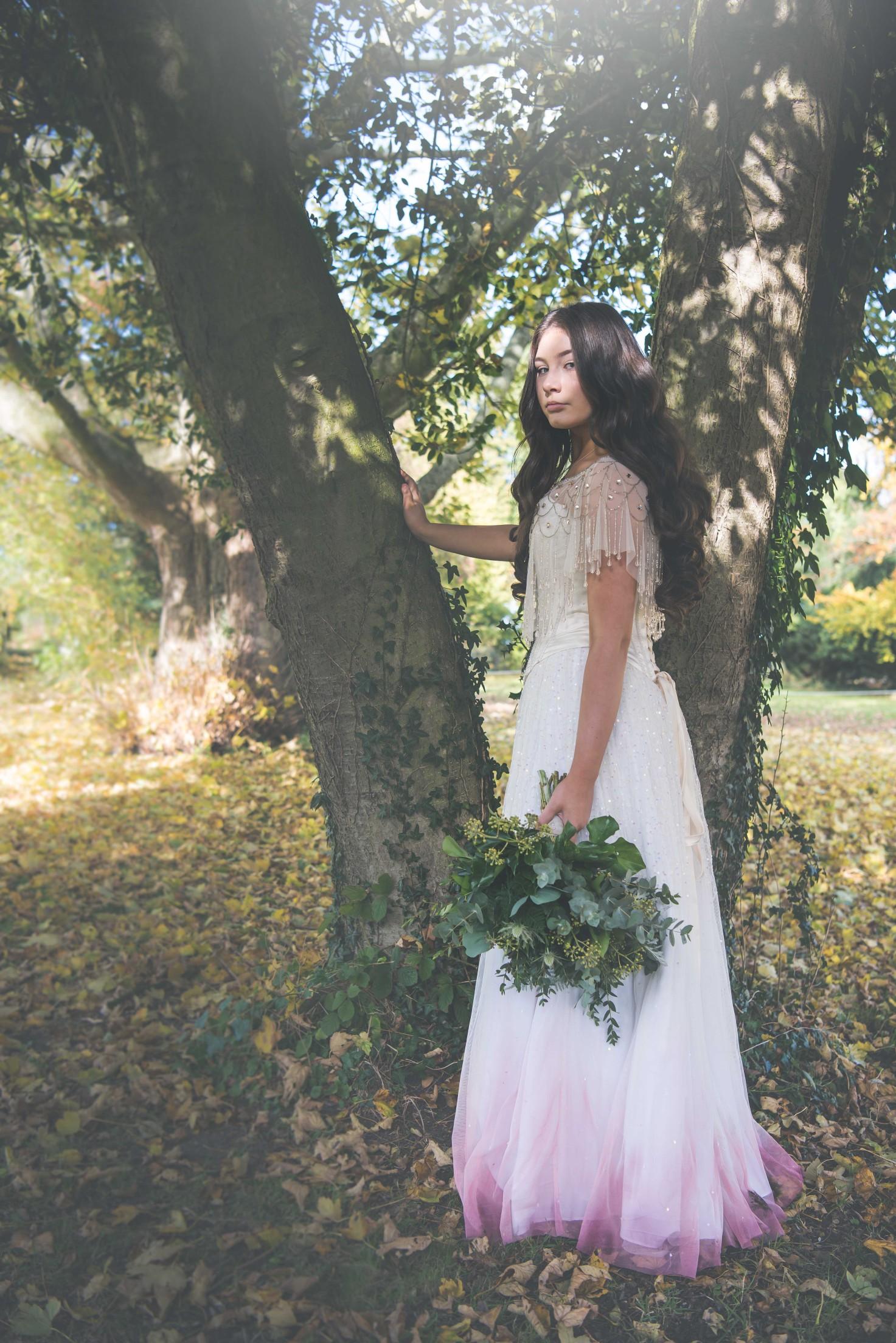Live your own fairytale wedding - BexBrides - Jervaulx-0012a [31] (2)