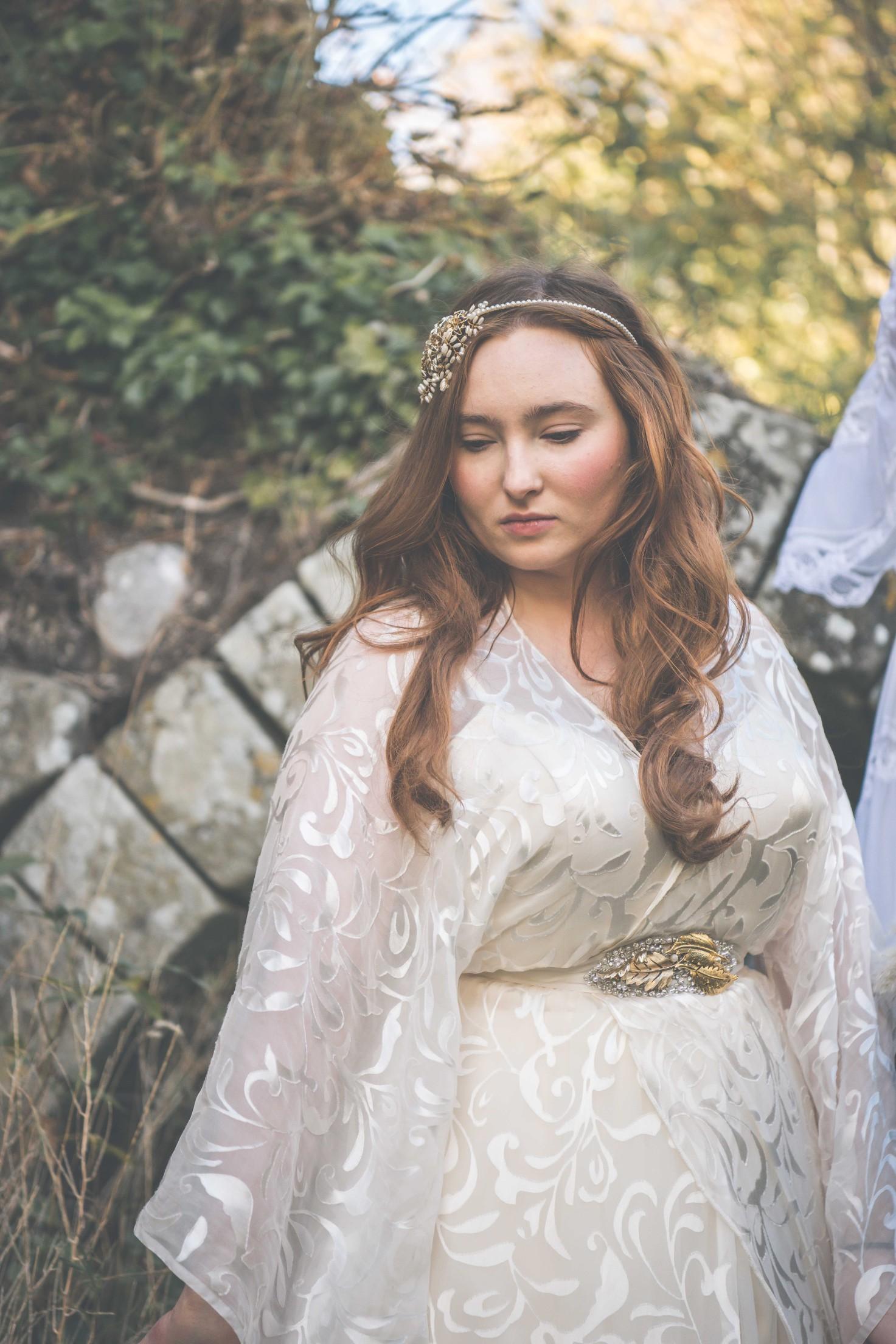 Live your own fairytale wedding - BexBrides - Jervaulx-0433 (2)