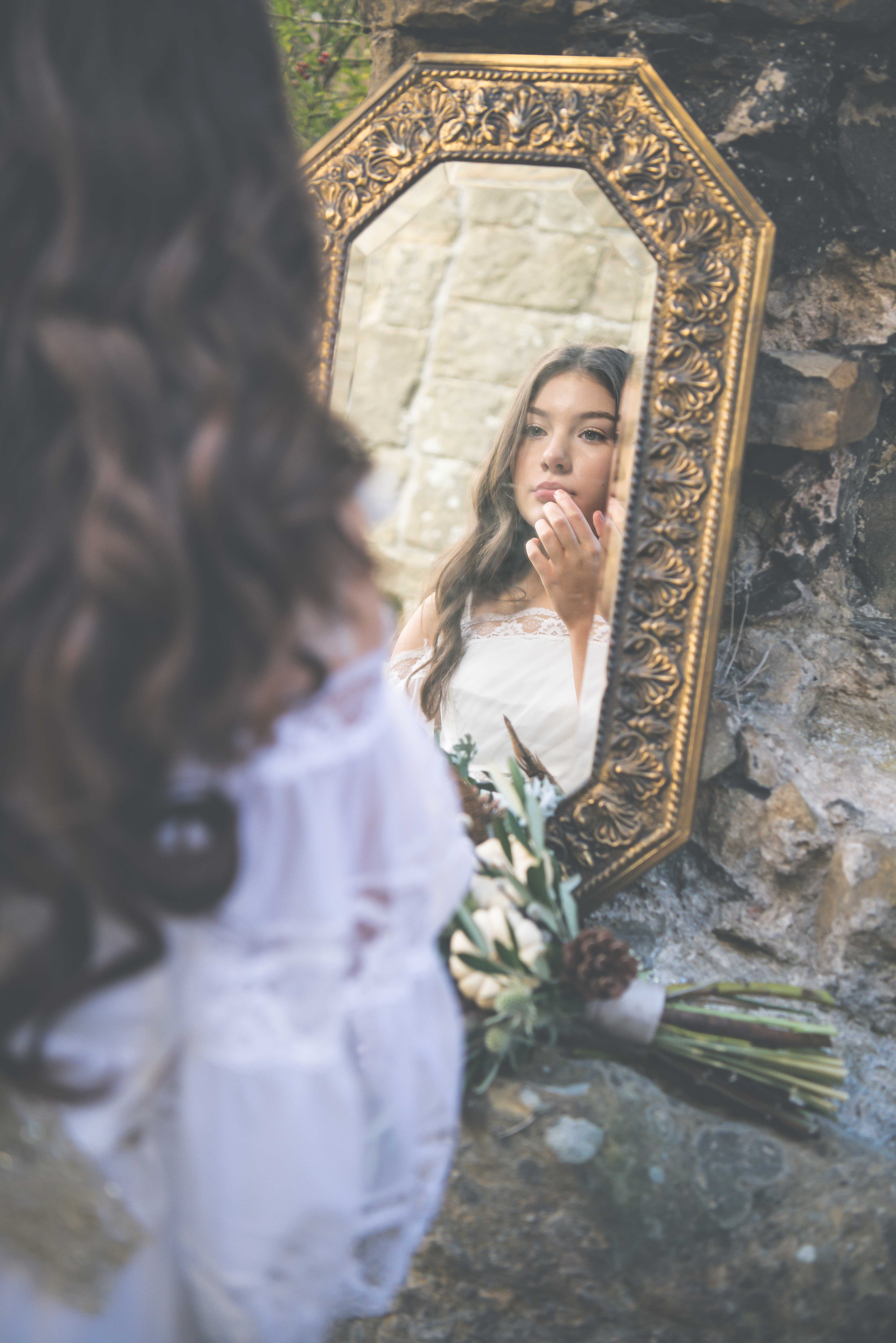 Live your own fairytale wedding - BexBrides - Jervaulx-0642