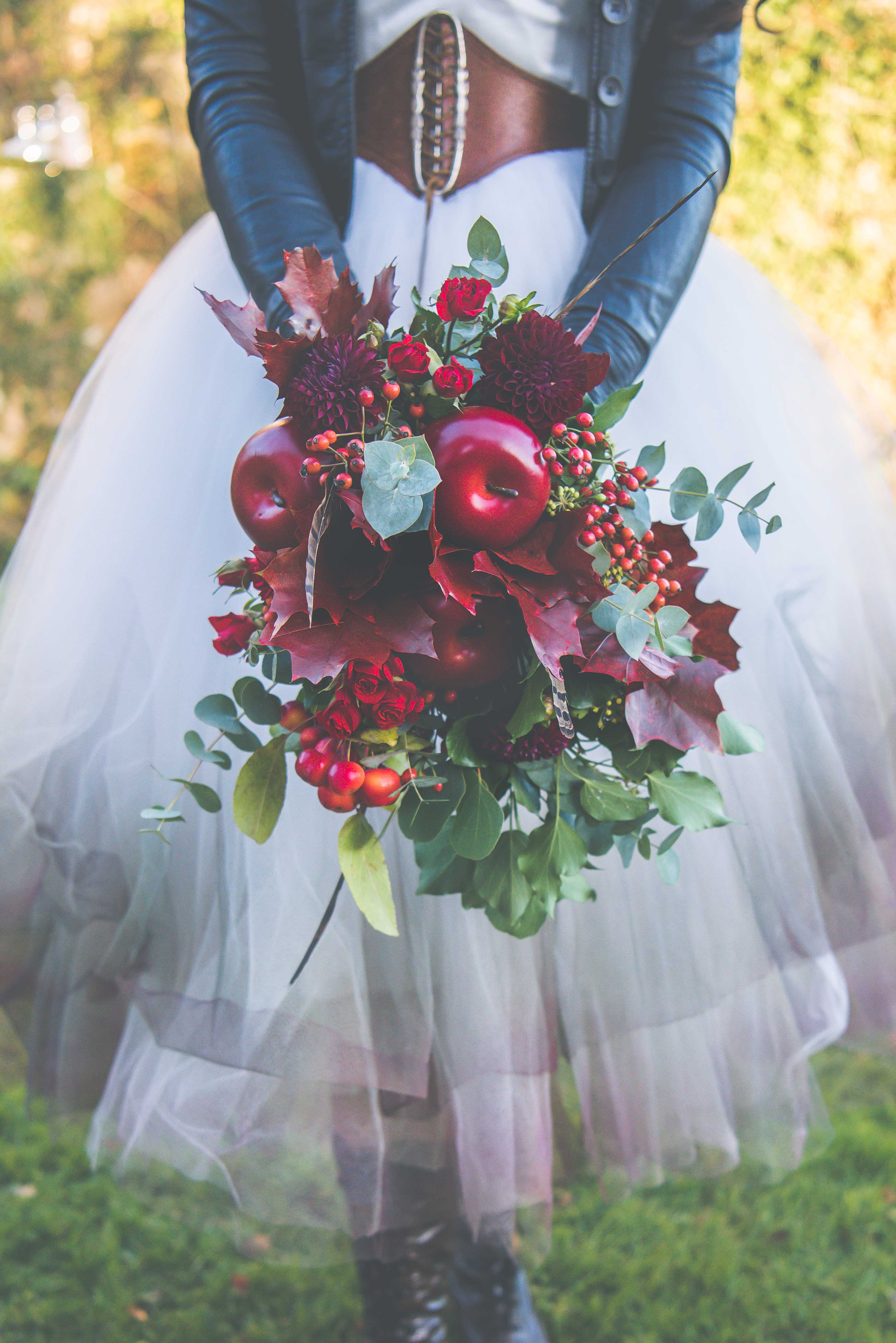 Live your own fairytale wedding - BexBrides - Jervaulx-0871