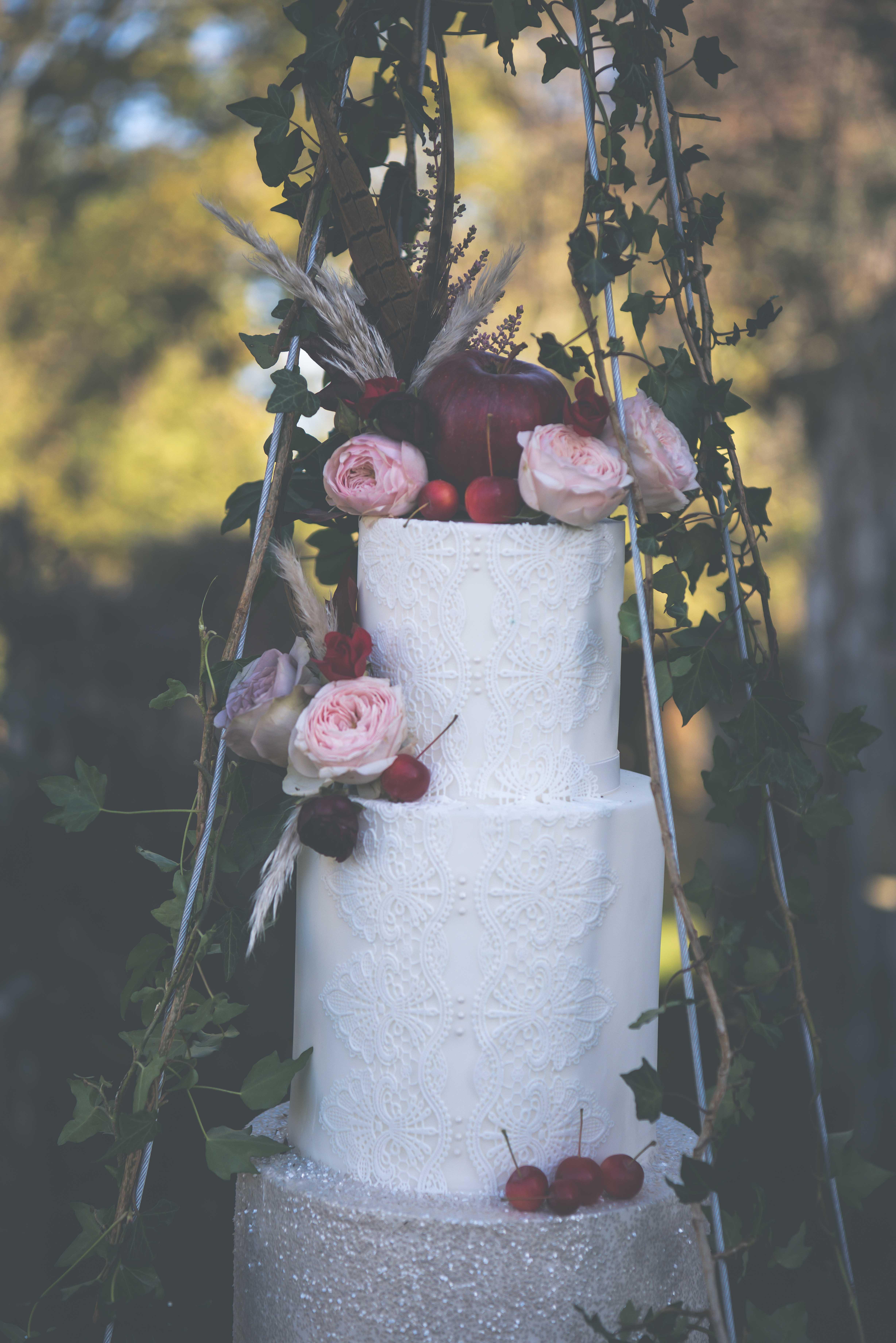 Live your own fairytale wedding - BexBrides - Jervaulx-48f [9408]