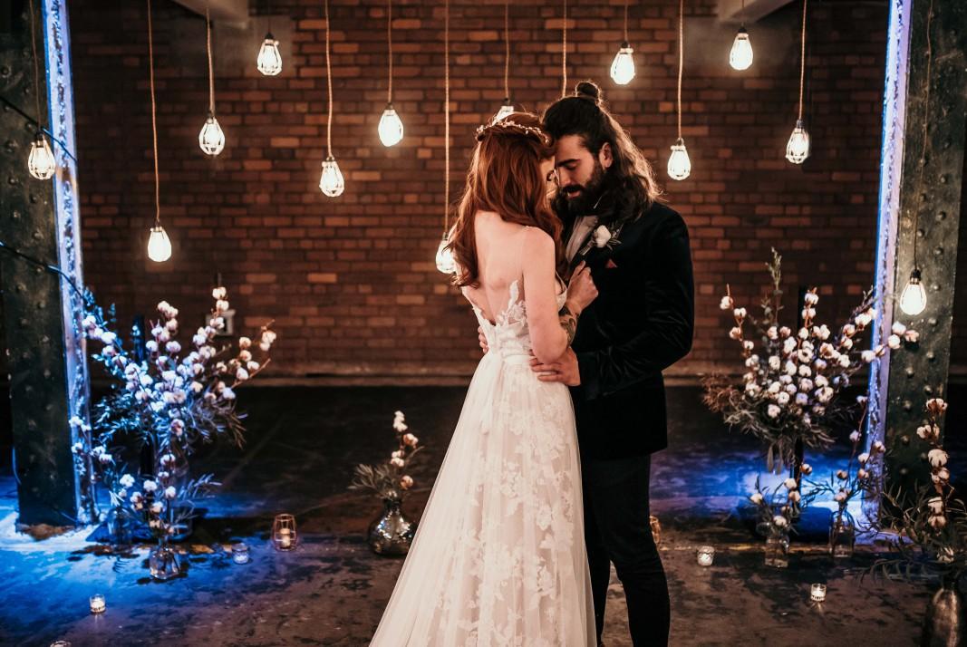 The Urban Wedding Company 6 - urban wedding fayre - urban wedding fair