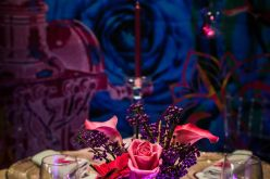 neon dreams- free form images- valentines- vase