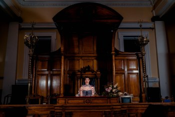 gothic glamour- vicki clayson photography-court