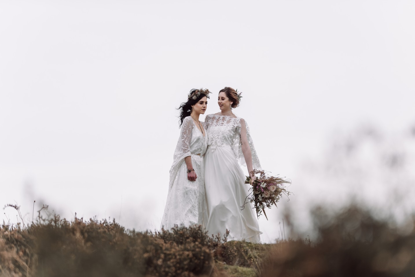 Emma Ryan- Elopement Wedding