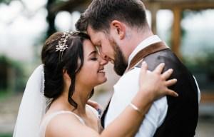 Vicki Clayson Photography - Alternative wedding photography - leicester wedding photographer 13 (2)