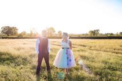 My Little wedding shop - shropshire wedding dress - bridalwear - accessories - bespoke - made to measure 1