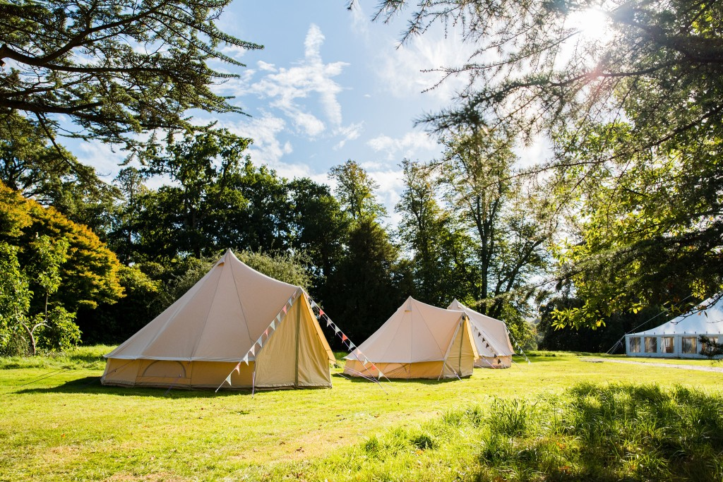 Chantelle Goble Photography - Rainbow wedding - wedding bell tent village - engagement photoshoot advice - alternative wedding 23