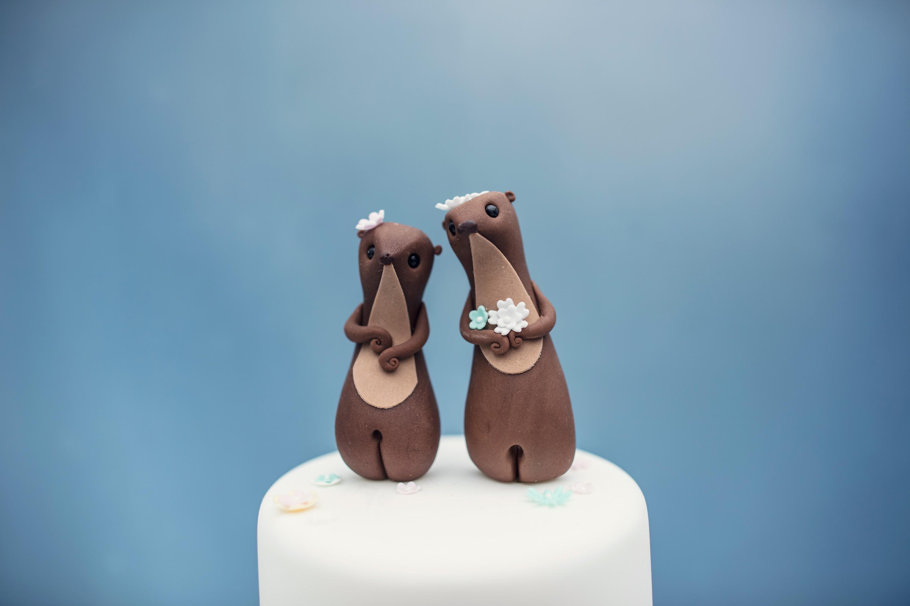 Tiny Sarah's Cakes - vegan wedding cakes - creative wedding cake - unique wedding cakes - alternative wedding cake 1 (2)