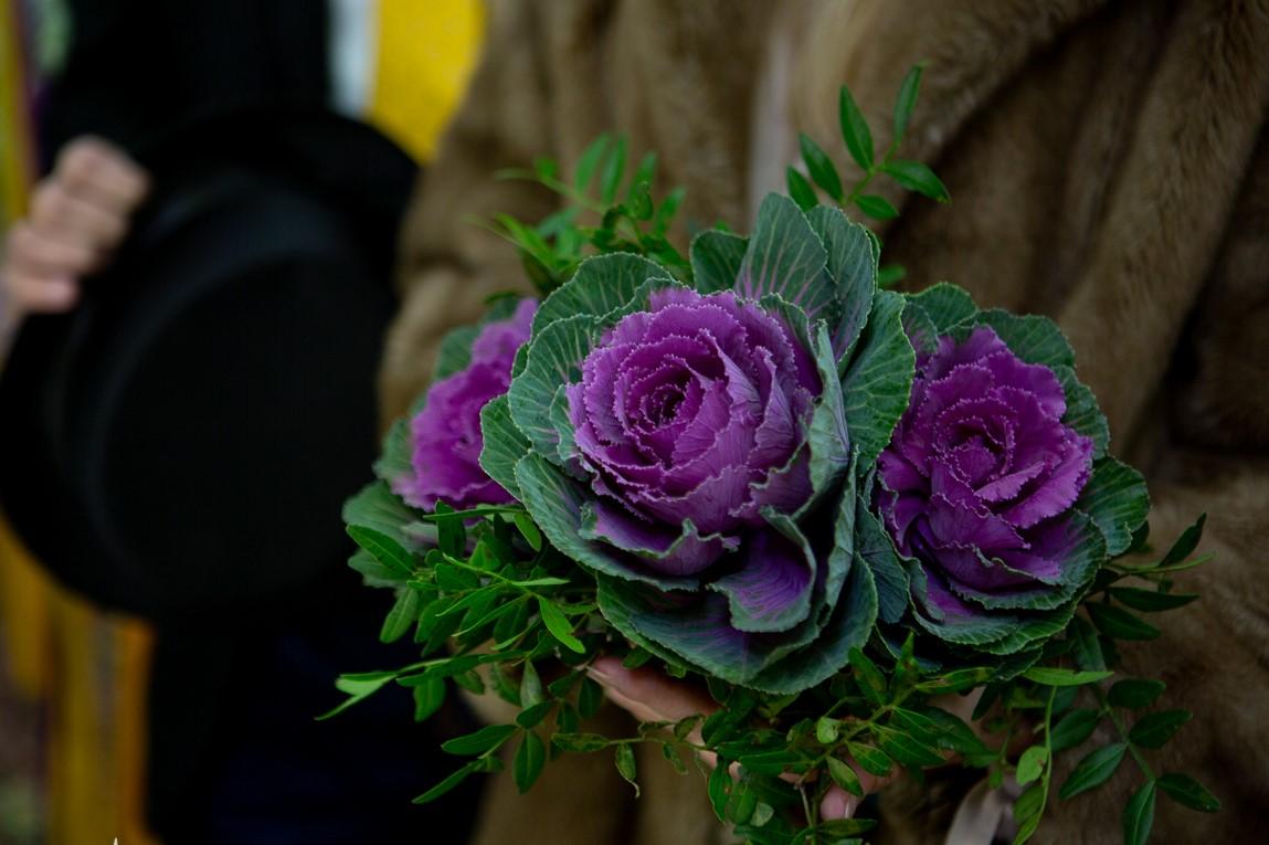 Eco-Conscious Wedding- Creative Ceremonies- Eco Friendly Wedding- Eco Wedding- Hippie Wedding- Boho Wedding- Pagan Wedding- Unique Wedding- Unconventional Wedding- Quirky Wedding- Unique Wedding Ideas- Wedding Planning