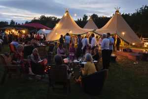 Little Will Photography - Overgrown acres weddings