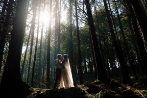 outdoor-forest-wedding-cornwall-Katherine-and-her-Camera