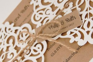 Genevieveweddinginvitationfront1580289500